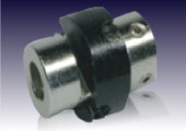 NOL coupling series